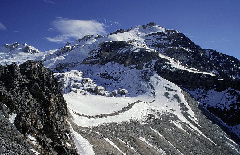 yala_peak